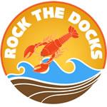 Rock The Docks 12 Annual Lobsterfest