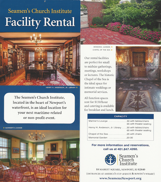 facilityrental2016