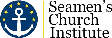 Seamen's Church Institute-Newport