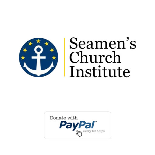 SCI DONATION