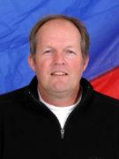 Onne van der Wal, Marine Photographer