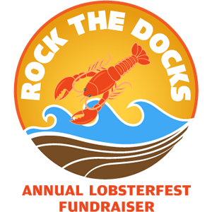 Rock the Docks Lobsterfest Fundraiser