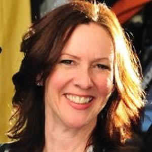 Wendy Mackie, CEO RI Marine Trades Association