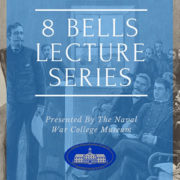 8 Bells Lecture Series - Brothers at Arms