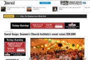 Social Snaps - ProvidenceJournal.com