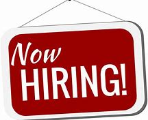 Now Hiring! Director of Finance and HR & Operations