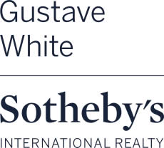 Gustave White | Sotheby's