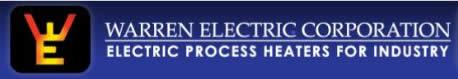 Warren Electric Corporation